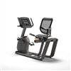 Matrix R30-XER Recumbent Bike