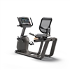 Matrix R30-XIR Recumbent Bike