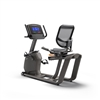 Matrix R30-XR Recumbent Bike