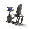 Matrix R50-XR Recumbent Bike