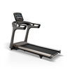 T50-XIR Ultimate Treadmill