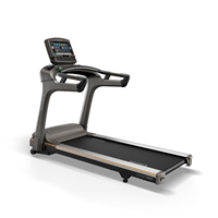 T75-XIR Ultimate Treadmill