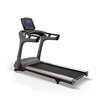 T75-XR Simple Treadmill