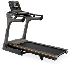 TF30-XER Intuitive Treadmill