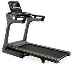 TF30-XIR Ultimate Treadmill