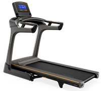 TF30-XR Simple Treadmill