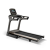 TF50-XER Intuitive Treadmill