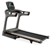 TF50-XIR Ultimate Treadmill