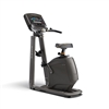 Matrix U30-XER Upright Bike
