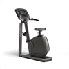 Matrix U50-XER Upright Bike
