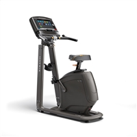 Matrix U50-XIR Upright Bike