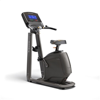 Matrix U50-XR Upright Bike