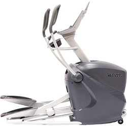 Q37XI Elliptical