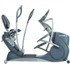 XR6X xRide Seated Elliptical