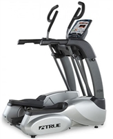 True Fitness ES 700 Emerge