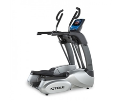 True Fitness ES 700 Transcend