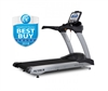 "ES900 Treadmill with 16"" Touch Screen"