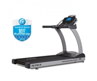 PS300 Treadmill