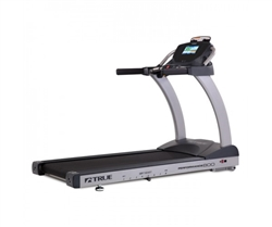 PS800 Treadmill