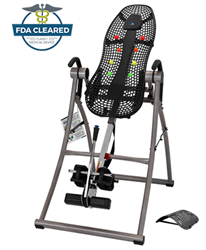 Contour L-5 Inversion Table