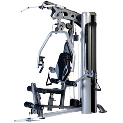 AXT-225 Home Gym