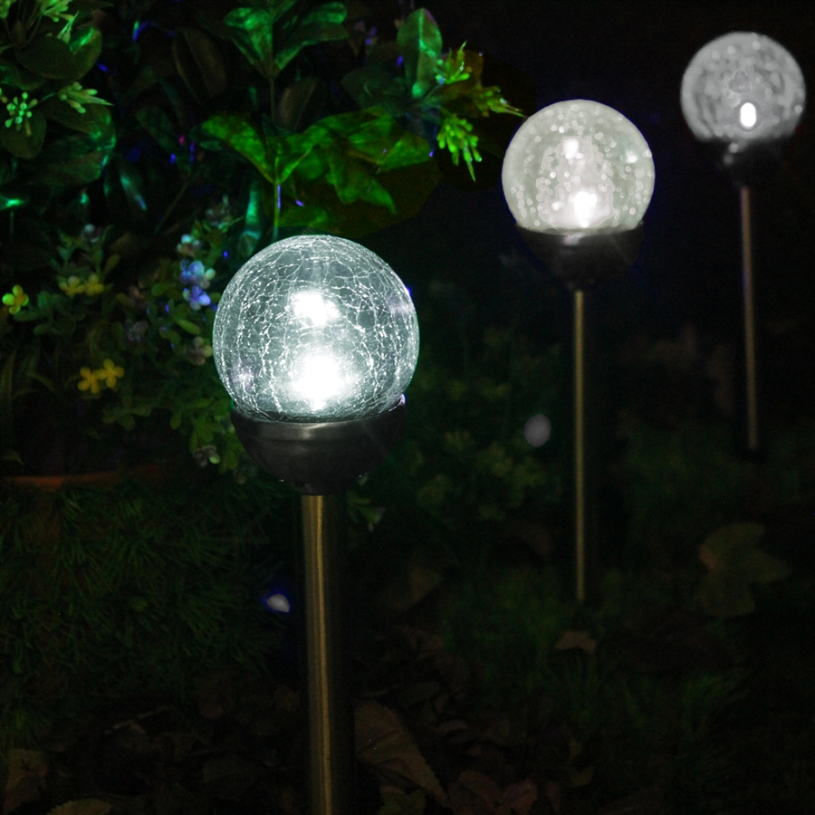 Good Solar Path Lights Part - 13: List Price: $44.99