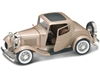1:18 Ford 3-Window Coupe '32