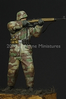 Alpine 16029 - German Grenadier