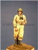 Alpine 35035 - US Winter Tank Crew Set (2 figures)