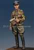 Alpine 35164 - WSS Grenadier Officer