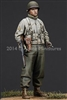 Alpine 35184 - WW2 US Infantry NCO