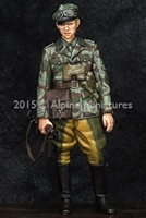 Alpine 35193 - German Grenadier Officer