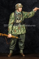 Alpine 35194 - German Grenadier NCO