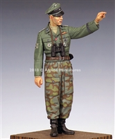 Alpine 35254 - WSS Infantry Officer 44-45