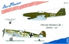 AeroMaster 48-223 Operation Bodenplatte, Part 2 (January 1, 1945)