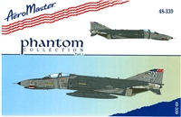 AeroMaster 48-339 Phantom Collection, Part 1