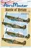AeroMaster 48-680 - Battle of Britain Mk I & II Spitfires 1940, Part II