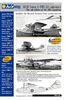 Aviaeology AOD48024 - RCAF Canso A (PBY-5A), Collection 1