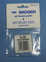 Badger 41-012 - PTFE Needle Bearing for 175 Crescendo Airbrush