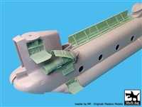 Black Dog A48052 - CH-47 Chinook Big Set