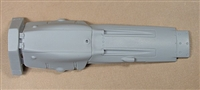 Eagle Editions EP42-32 - Fw 190 D-9 Three Piece Gun Cowling