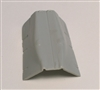 Eagle Editions 049-032 - Fw 190 A Gun Cowl (suitable for A-7, A-8 and A-9)