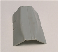 Eagle Editions EP49-32 - Fw 190 A Gun Cowl (suitable for A-7, A-8 and A-9)