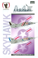 Eagle Strike 48024 - A-4 Skyhawks, Part 2