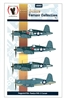 Eagle Strike 48085 - Best Sellers Corsair Collection, Part I