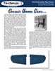 Fundekals 48-020 - F4U/FG-1D Corsair Ammo Can Decals