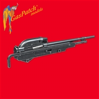 GasPatch 18-32142 - Marlin M1918 Late Type Machine Gun