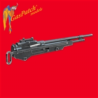 GasPatch 18-48139 - Marlin M1917 Early Type Machine Gun