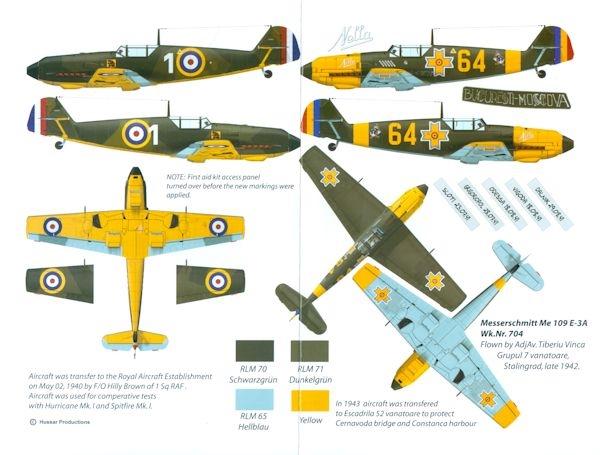Airfix 1//72 Grumman F4F-4 Wildcat Plastic Model Kit 02070 ARX02070