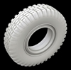 Hussar HSR-35045 - Sd.Kfz. 234 Type 1 Tires